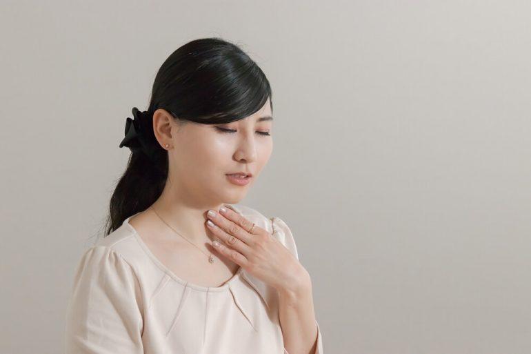 気管支喘息とは?